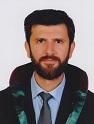 Avukat Devrim Bozkurt