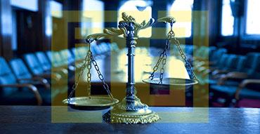 Avukatlık Büroları