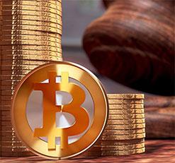 Bitcoin - Avukat
