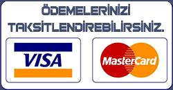 Online Kredi Kartı ile Avukat Ödemesi