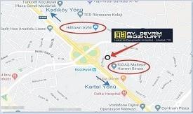 Avukatlık Hizmeti : Maltepe, Kartal, Kadıköy, Ataşehir, Üsküdar