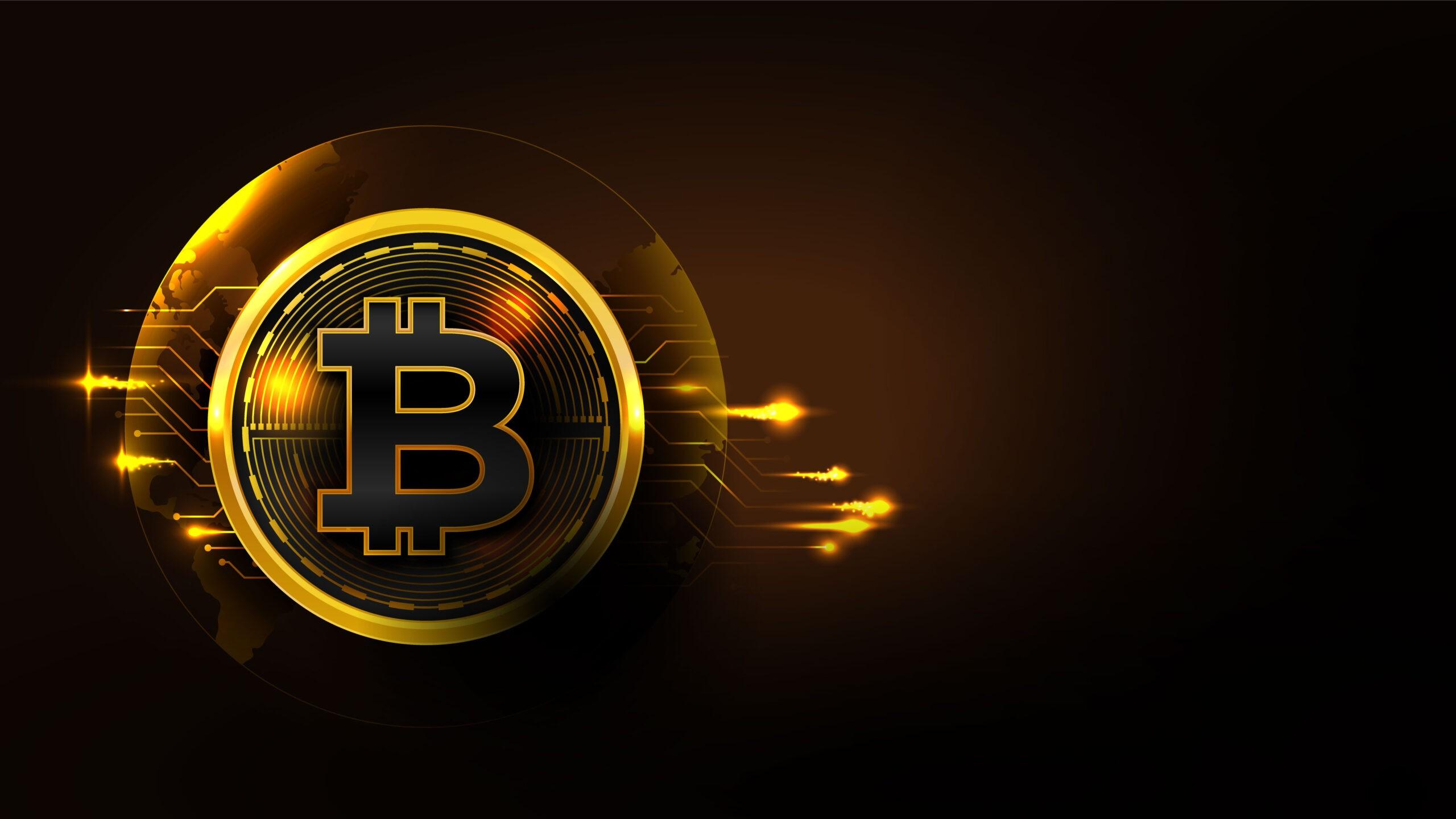 Bitcoin, Kripto Para ve Diğer Coin borsaları için Avukat görüşü